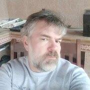 Борис 53 Москва