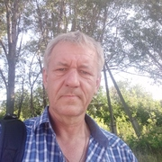 Саша 54 Луганск