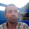 Андрей, 43, г.Курсавка