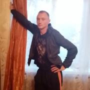 Олег 31 Брянск