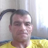 Владимир, 30 лет, Рыбы, Чайковский