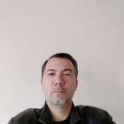 Андрей Бойко 44 Уфа