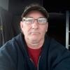 Tommy Williams, 54, г.Конуэй