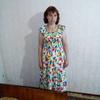натали, 38, г.Канев