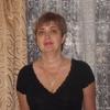 ИРИНА, 49, г.Задонск