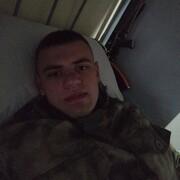 Вячеслав 30 Оренбург