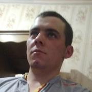 Роман 24 Южноукраинск
