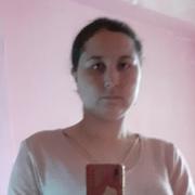 Алиса 28 Пермь