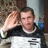 Анатолий, 38, г.Приморско-Ахтарск