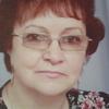 Людмила, 65, г.Верхняя Салда