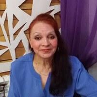 Людмила Журбенова, 62 года, Рыбы, Хабаровск