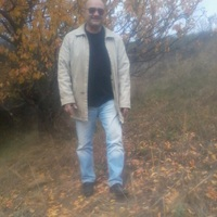 Вадим, 56 лет, Весы, Таганрог
