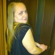 знакомство с девушкой киев