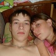 anzhero-sudzhensk-porno