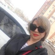 Попова марина 48 Екатеринбург