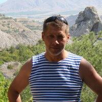 Олег Кушпиль, 51 год, Дева, Москва