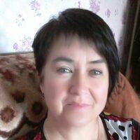 Ирина, 47 лет, Телец, Зыряновск