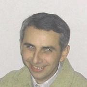 павел, 45