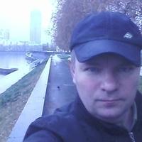 Алекс, 43 года, Козерог, Екатеринбург