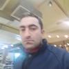 Armenak, 28, г.Вардадзор