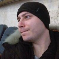 Никита, 31 год, Весы, Мытищи