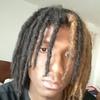 Brandon Woodard, 18, г.Форт-Уэрт