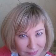 Москва знакомства альбина