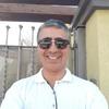 Lalo Vasquez, 51, г.Azuel