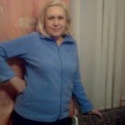 Татьяна 65 Копейск