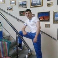 Фархад, 38 лет, Телец, Москва