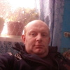 Микола, 33, г.Любомль