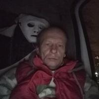 Нинколай Flow, 51 год, Водолей, Москва