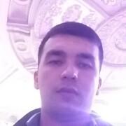 Улугбек 26 Ташкент