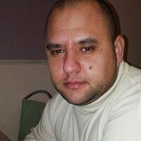 Ян Болдырев, 31 год, Водолей, Невинномысск
