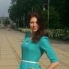 Светлана, 26, г.Ждановка