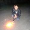 алексей, 26, г.Льгов