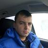 Джакомо, 27, г.Сасово