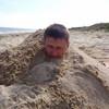 Иван, 30, г.Куйбышево