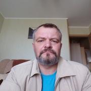 дмитрий 44 Сергиев Посад