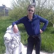 Максим 27 Морозовск