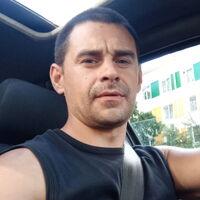 Алексей, 37 лет, Скорпион, Ожерелье