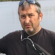 Юрій 30 Изяслав