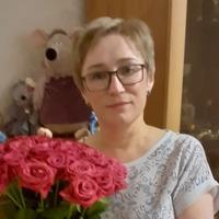 лара, 48 лет, Лев, Москва