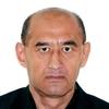 Michael, 56, г.Ангарск