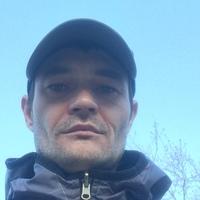 Михаил, 35 лет, Рыбы, Товарково