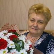 Ольга 61 Сыктывкар