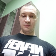 Андрей 36 Москва