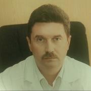 Валерий 56 Москва