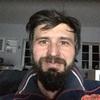 Роман, 42, г.Виборг