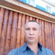 Николай 42 Некрасовка